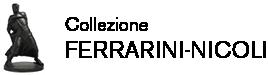 Collezione Ferrarini - Nicoli